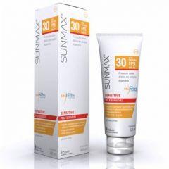 Sunmax Sensitive 60g Fps30