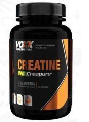 Voxx Creatina com 100 Cápsulas