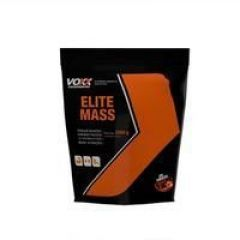 Voxx Elite Massa Pó Sac 2,560 Kg Sabor Chocolate Cimed