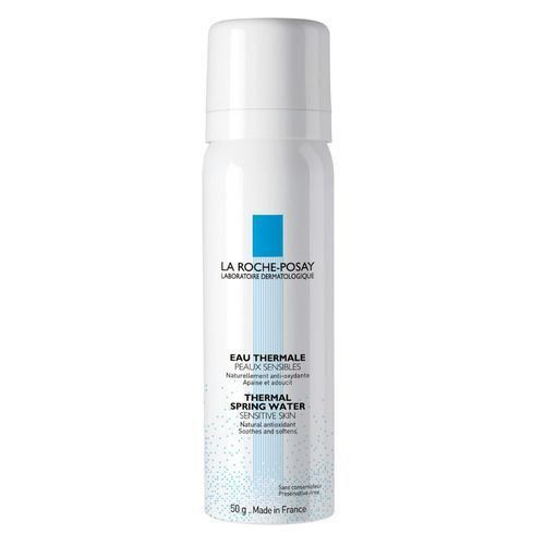 Á�gua Termal La Roche-Posay Spray 50ml