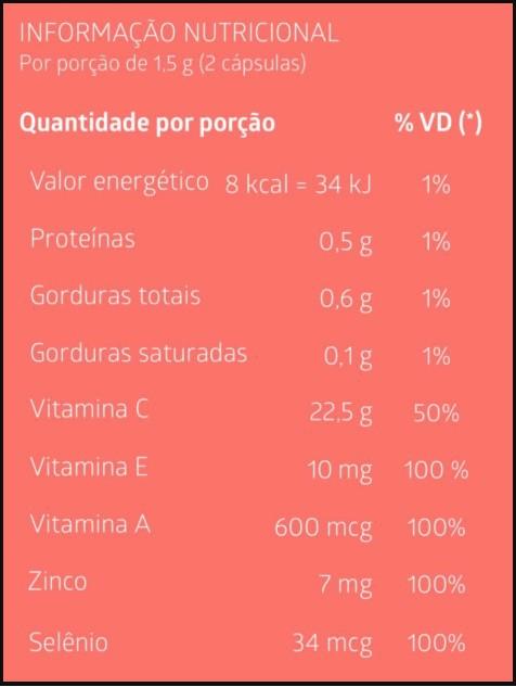 Kit com 2 Caixas Colágeno Hidrolisado Litee com 60 Cápsulas Gelatinosas