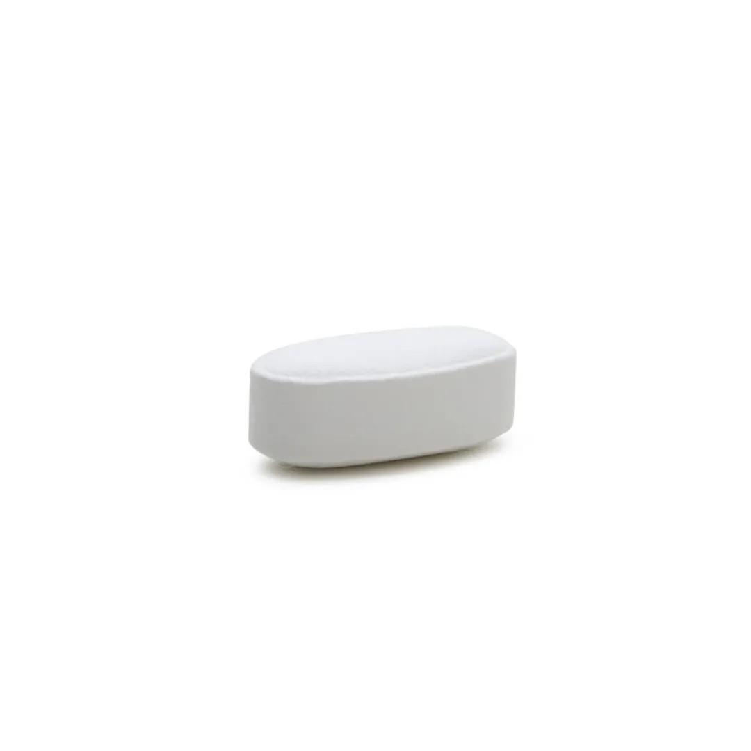 Kit com 2 Caixas Suplemento Alimentar de Cálcio MDK Litee c/ 30 Comprimidos Cada