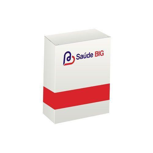 Sinvascor 80 Mg com 30 Cp