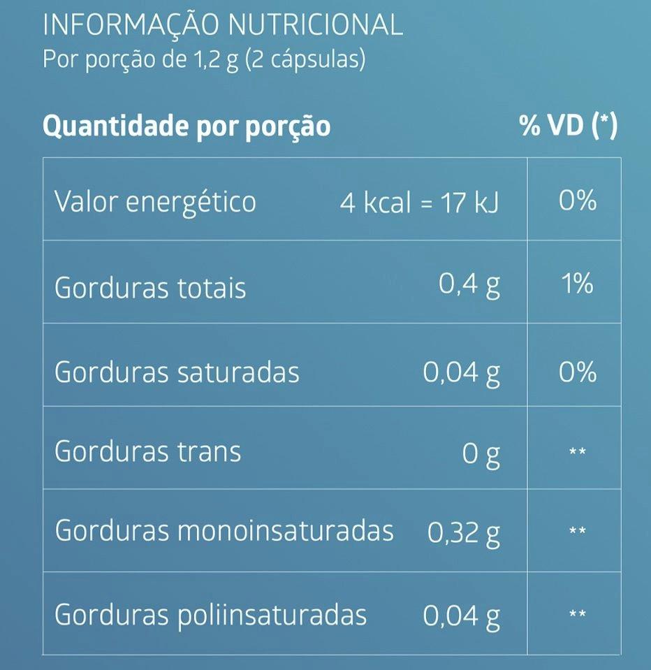 Suplemento Alimentar de Cafeína LiteeFit Homem