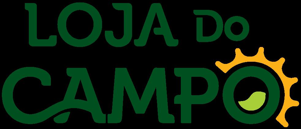 LOJA DO CAMPO