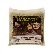 Adubo Basacote 16-08-12 500g