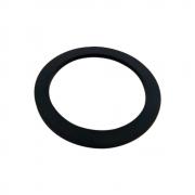 Anel de Borracha 17,5 x 2,5 mm - 20L
