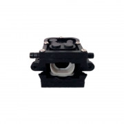 Bomba Diafragma Para Motor 5/8/10L