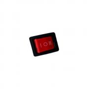 Botão de Controle - 20/25L