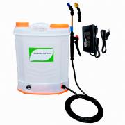 Lavadora Elétrica 20 Litros 80 PSI