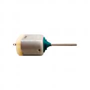 Motor Pulmic Espanhol Aplicador herbicida Puro