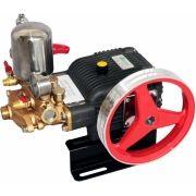 Pulverizador Estacionário SH22 SuperAgri
