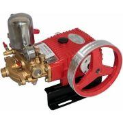 Pulverizador Estacionário SH45 SuperAgri