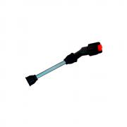 Tubo da Lança 15 cm + Bico Leque