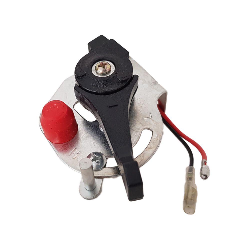 Acelerador Pulverizador Gasolina 25 Litros