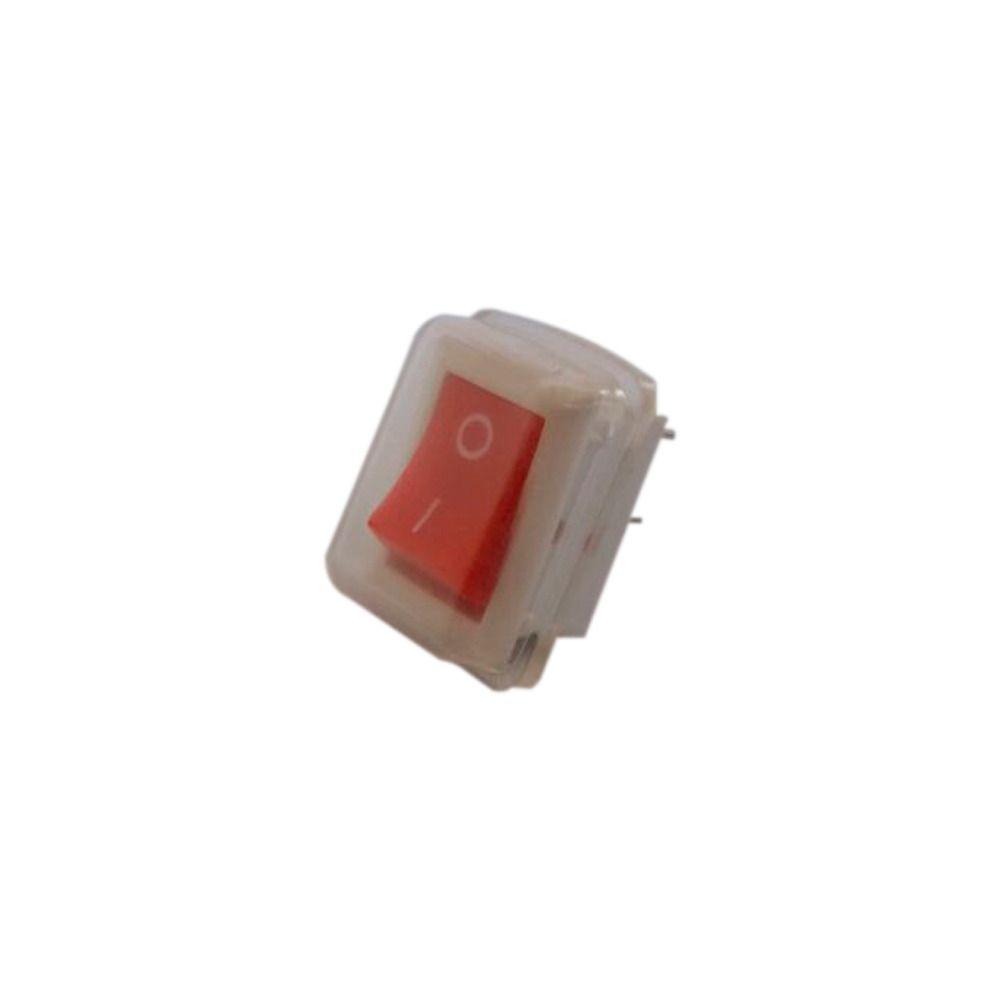 Botão de Controle - 12/18L