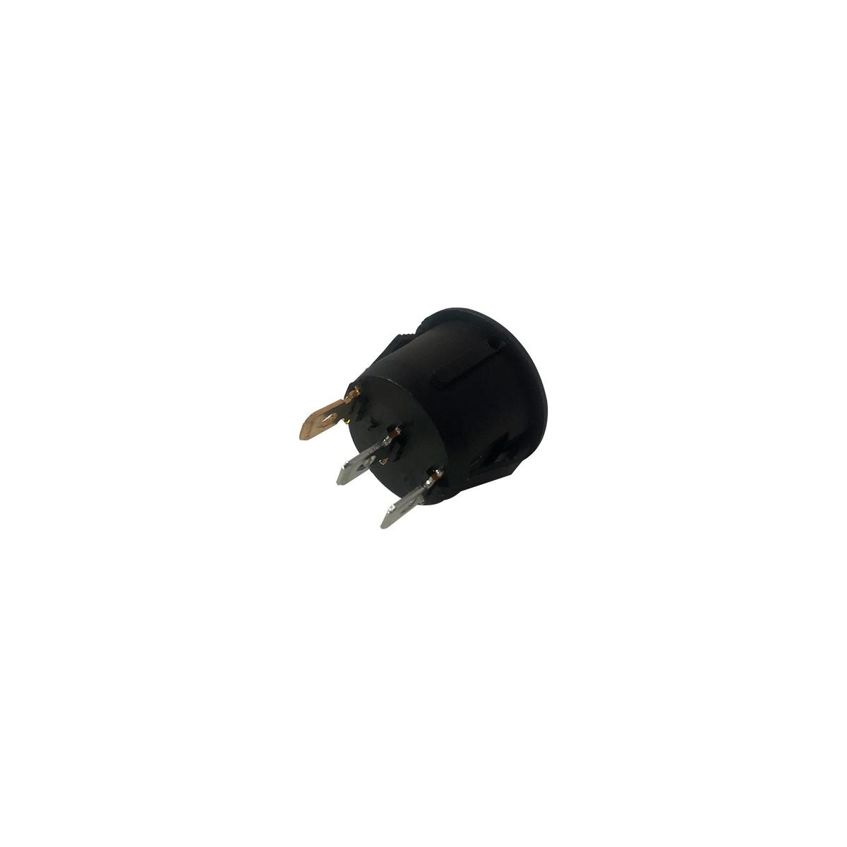 Botão de Controle Pulverizador Elétrico 5/8/10L e Lavadoras