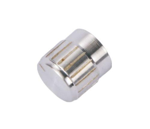 Capa Regulador Pressão - 18L LDC