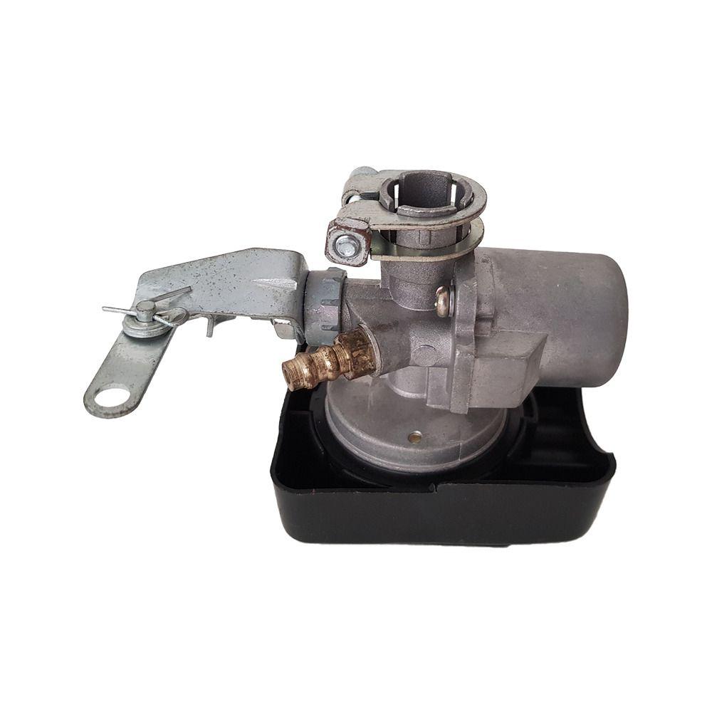 Carburador para Atomizador 15 Litros