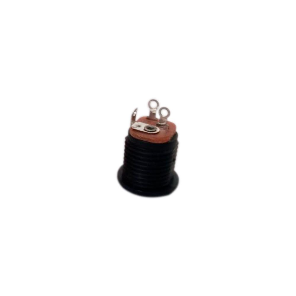 Conector de Energia Pulverizador Elétrico 5/8/10L e Lavadoras
