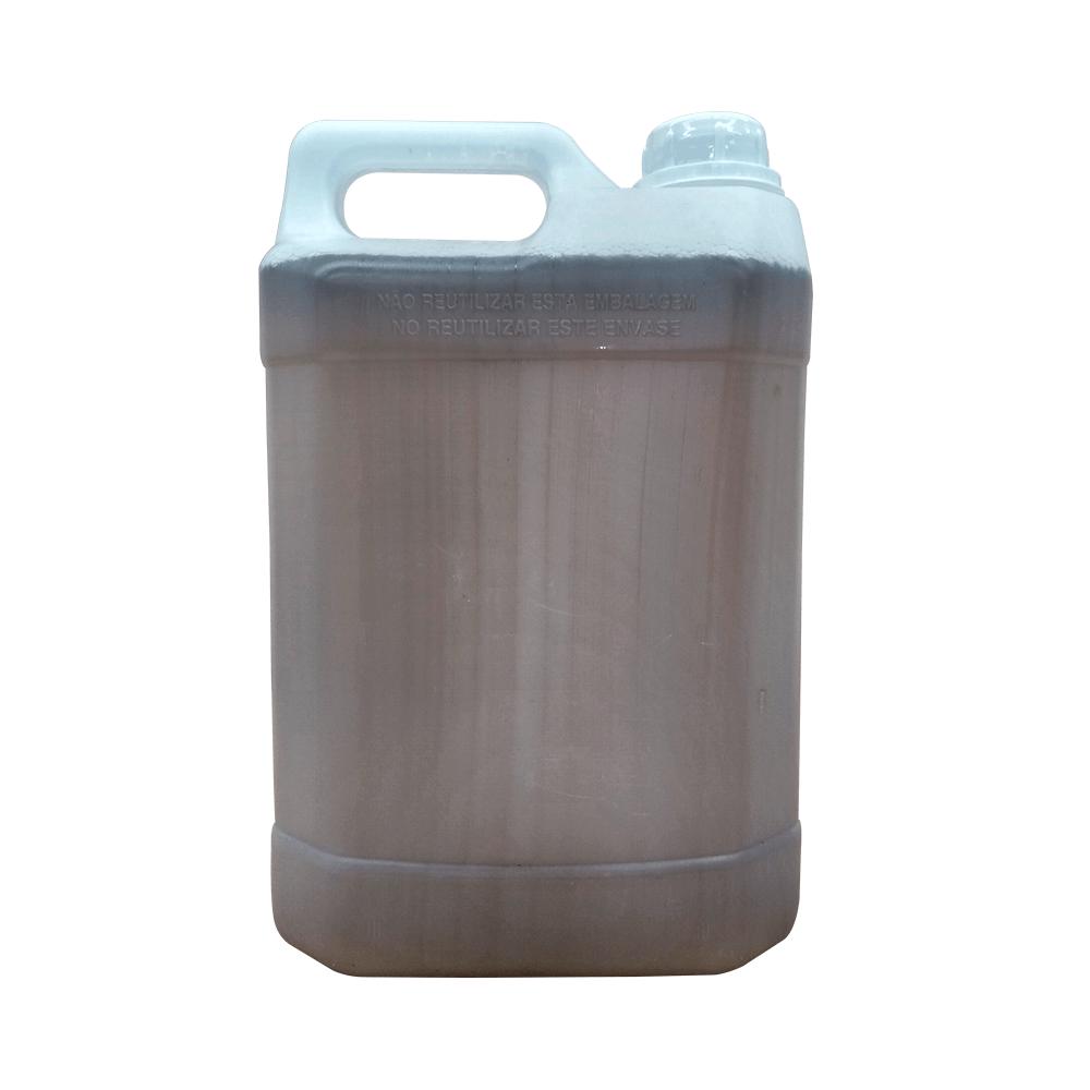 Desincrustante Acido Fort AC110 5 Litros