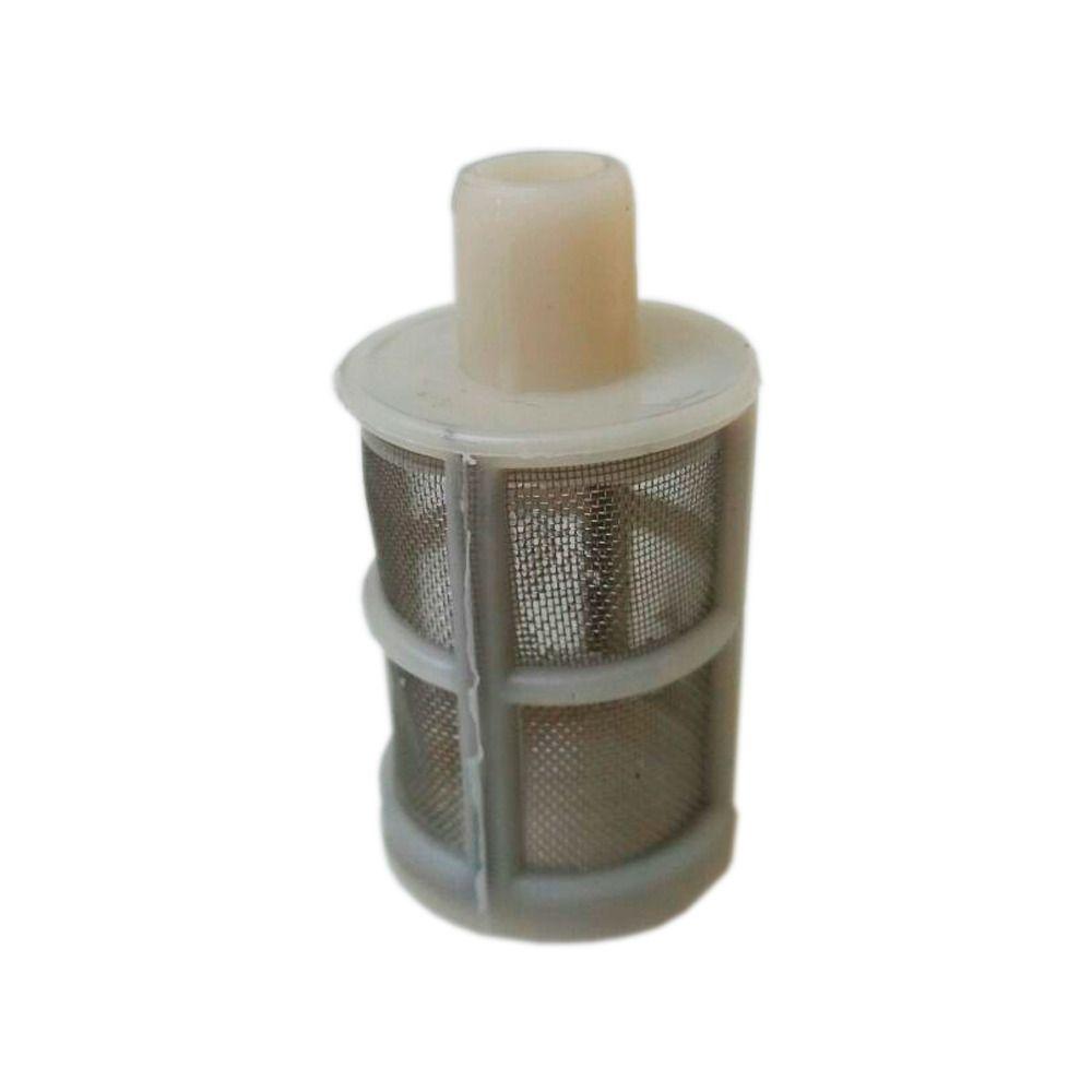 Filtro Pequeno - 18L LDC