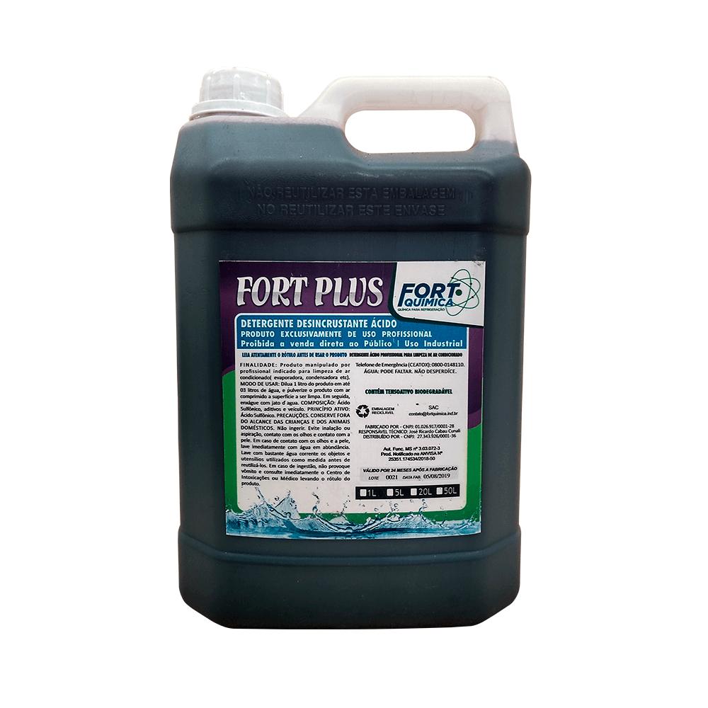 Kit Completo de Limpeza 1 Pulv. 1,5 Litros + Produtos com 5 Litros Prontos Para Uso