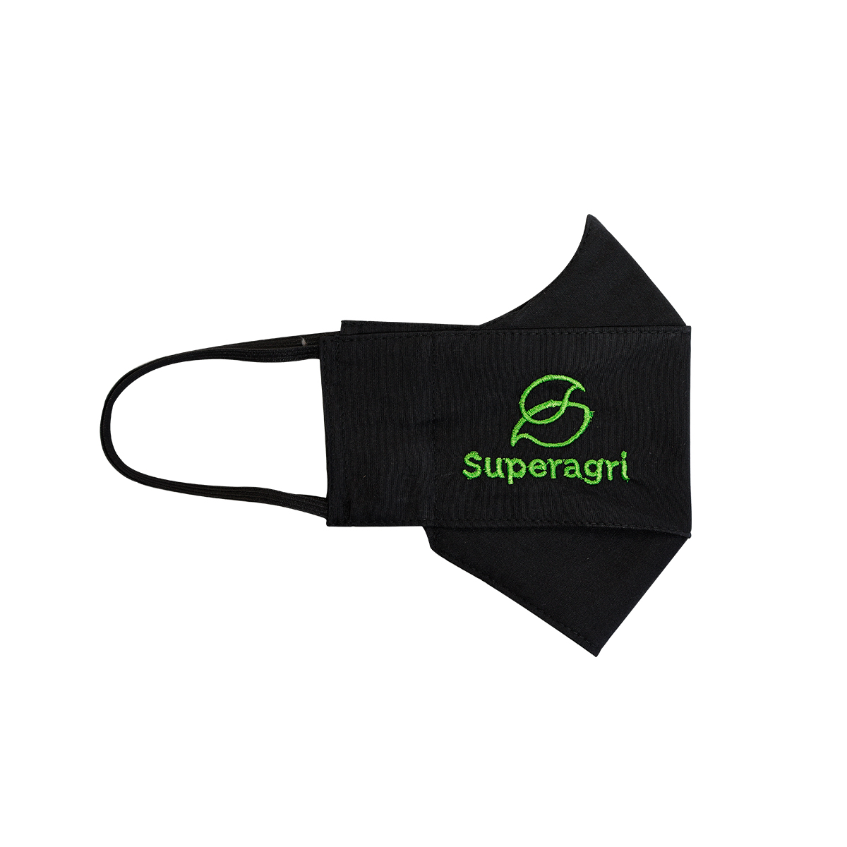 Kit Máscara SuperAgri + Dux Defender Hidratante Antisseptico 200g