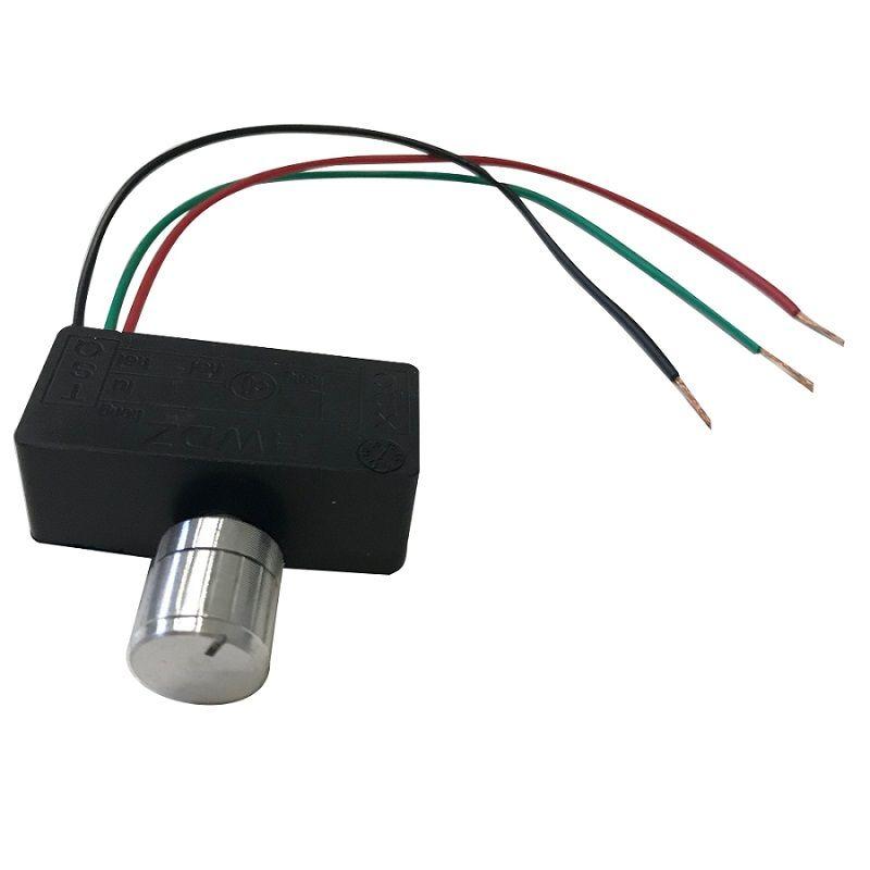 Kit Pulverizador Bomba 80 PSI Para Trator