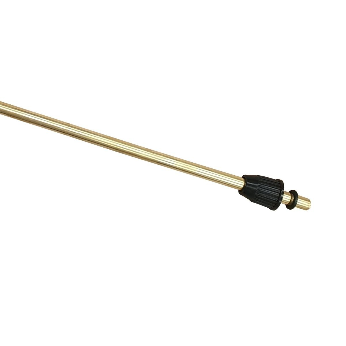 Lança Para Pulverizar De Metal 2 Metros SuperAgri SALP2M