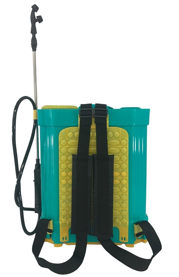 Maquina Para Limpeza Ar Condicionado Split 18 Litros