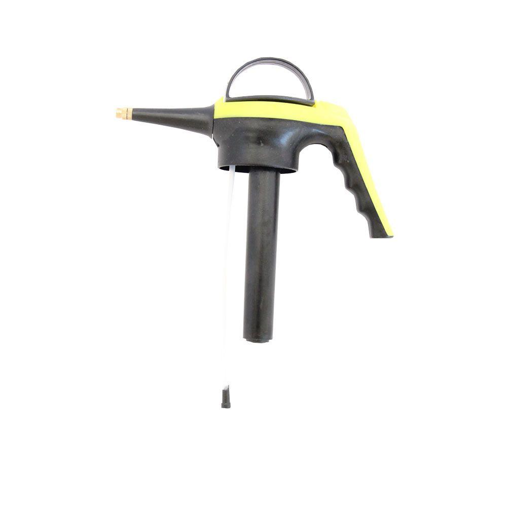 Pressurizador Completo - 2L SuperAgri