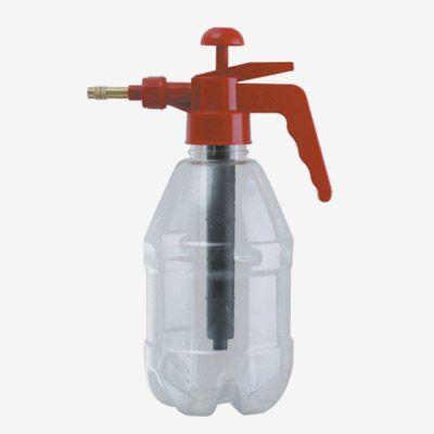 Pulverizador de Pressão Acumulada 1,5 litros SuperAgri