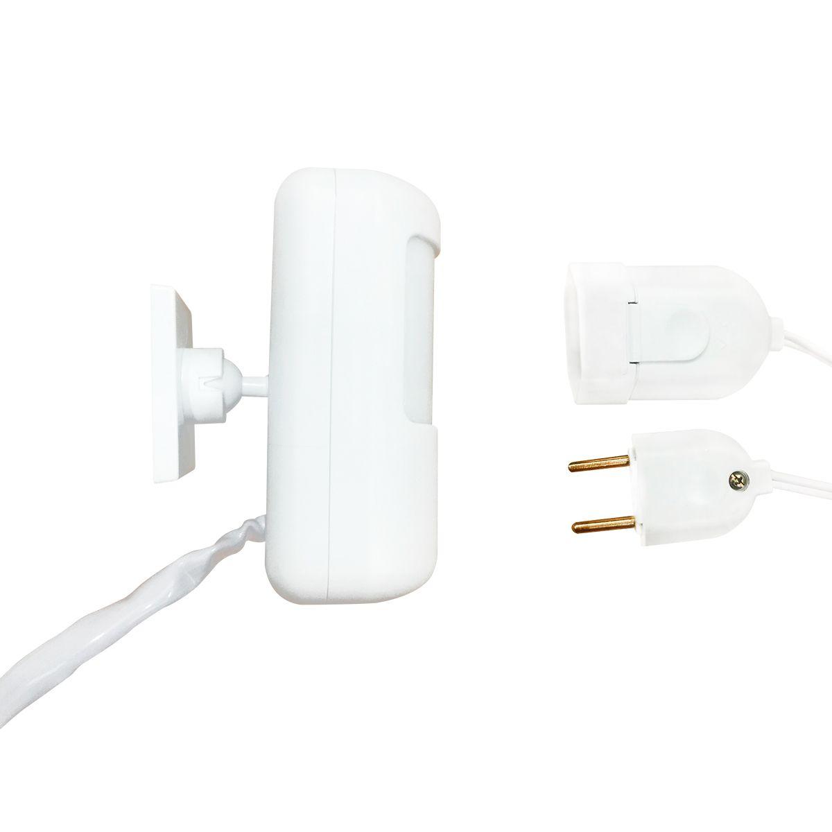 Sensor Para Cabine de Desinfecção SuperAgri