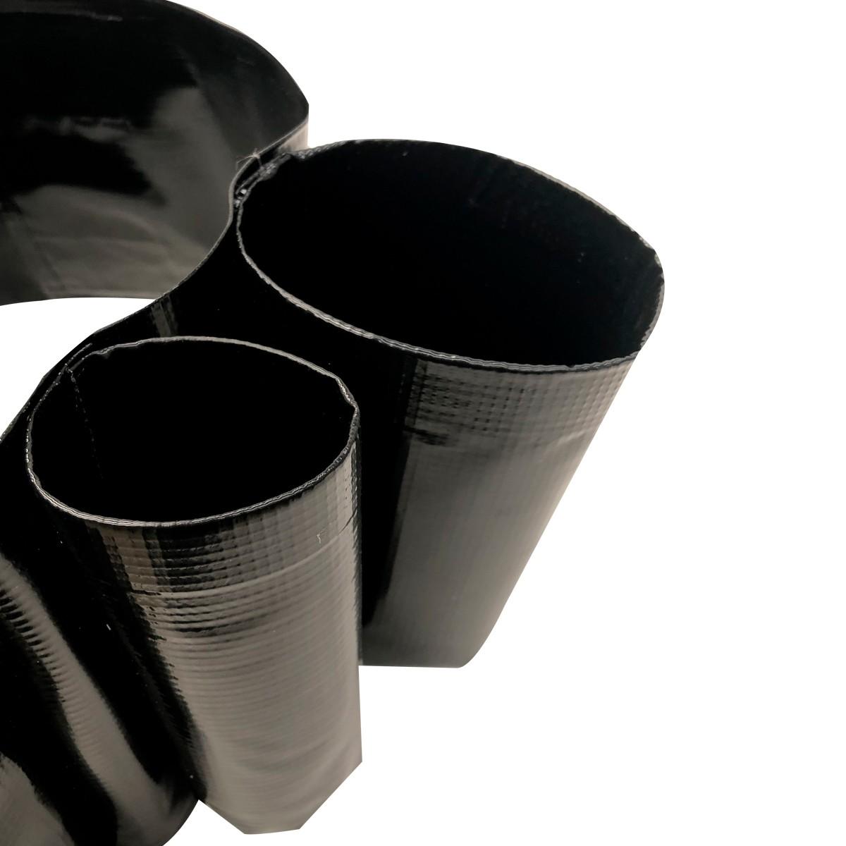 Super Lavadora 18 Litros + Cinto Para Produtos de Limpeza