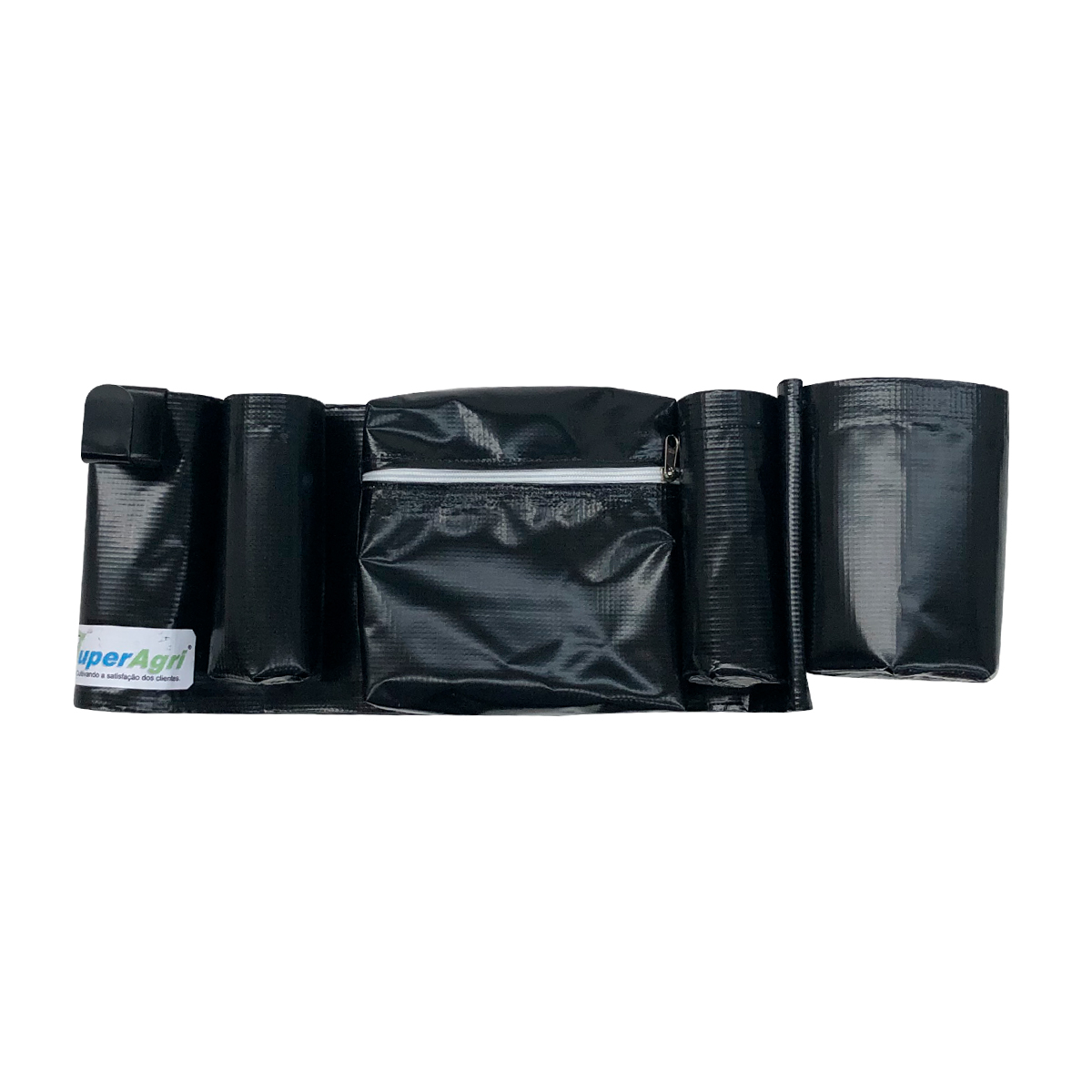 Super Lavadora Multiuso 12 Litros 100psi + Lavanda 1 Litro + Bolsa 18 à 36 + Pulverizador Garrafa Pet + Cinto