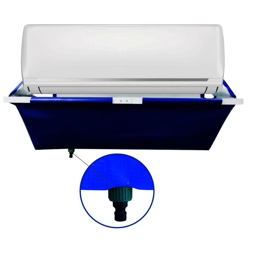 Super Lavadora Multiuso 18 Litros + Lavanda 1 Litro + Pulv. Garrafa Pet + Bolsa de 24k + Cinto