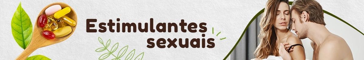 a vida pode ter muito mais prazer, estimulantes sexuais pode lhe ajuda muito nisso