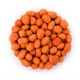 Amendoim Salgado Sabor Pimenta