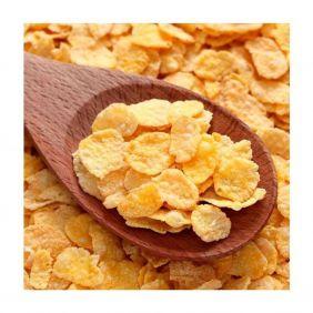 Cereal Matinal sem Açucar