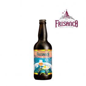 Cerveja Artesanal Birrificio Frisanco Limonata Witbier 500ml