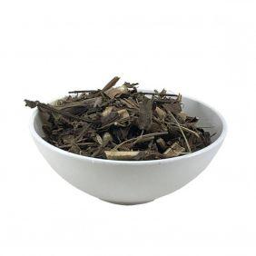 Chá Carqueja em Folha