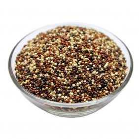 Mix de Quinoa
