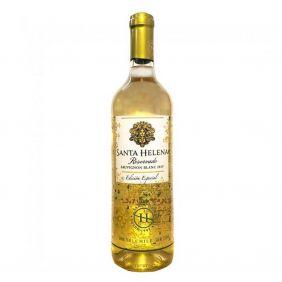 Vinho Branco Santa Helena Reservado Sauvignon Blanc 750ml