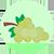 Uvas: Sauvignon Blanc