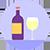Tipo de Vinho: Branco