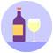 Tipo de Vinho: Vinho Branco