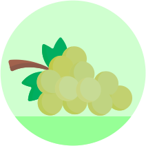 Uvas: Chardonnay