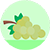 Uvas: Moscato