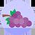 Uvas: Várias uvas